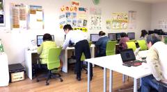 パソコン教室運営