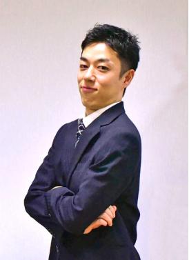 代表取締役社長 大橋誠